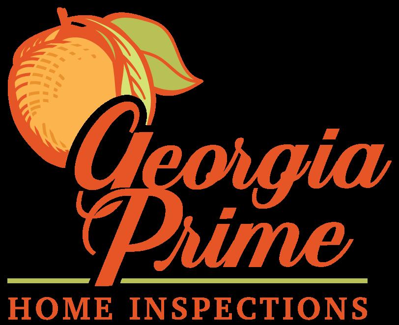 Georgia Prime Home Inspections