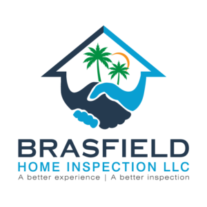 Brasfield Home Inspection