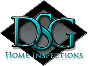 DSG Home Inspections