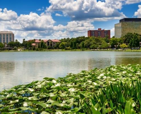 Lakeland-FL-Real-Estate