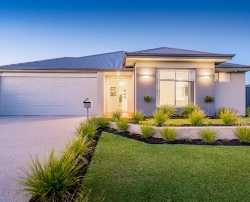 home-inspection-florida
