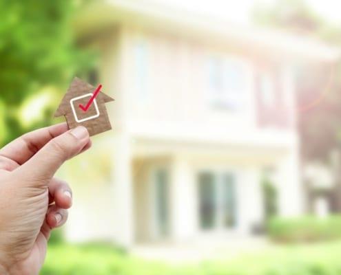 home-inspection-myths