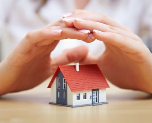 home-insurance-in-florida
