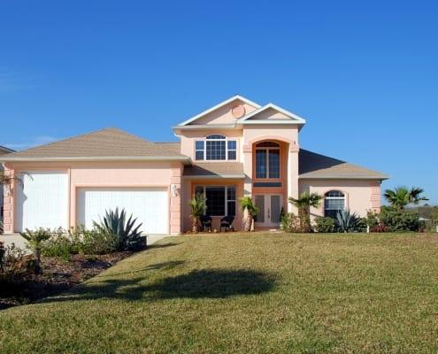 summer-home-maintenance-checklist