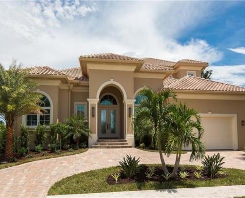 florida-home-maintenance-checklist