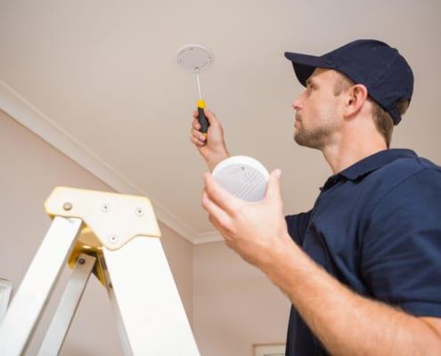 carbon-monoxide-detectors-beeping