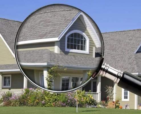whats-included-in-a-home-inspection