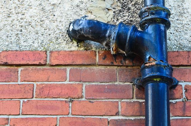 cast-iron-plumbing