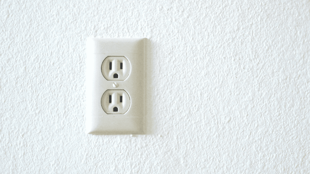Ground-fault circuit interrupters