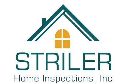 Striler Home Inspections, Inc.