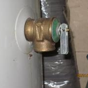 Water+Heater+Discharge+Valve