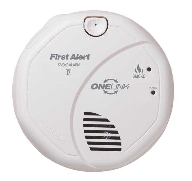 Carbon Monoxide Detector Placement Do S And Don Ts Sterling