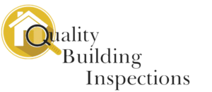 Quality Building Inspections LLC.