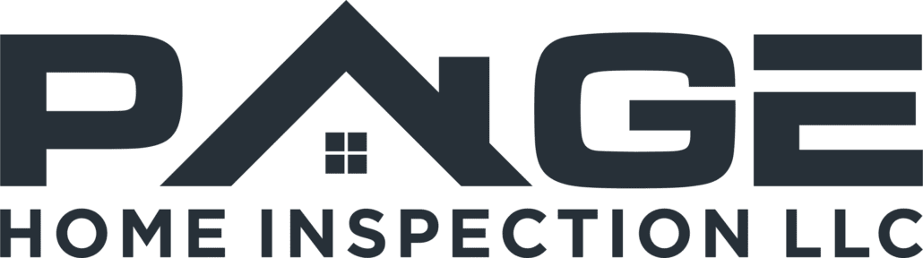 Page Home Inspection LLC