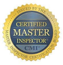 Home Inspection Checklist, Home Inspection Cost, Contact Us