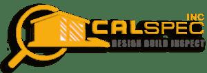CAL-SPEC INC