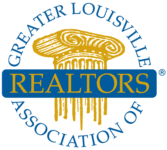 Louisville Association of Realtors