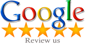 Wright Choice Home Inspection Google Reviews