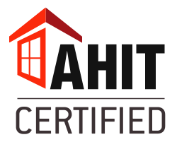 About Me - Platinum Home Inspections | Merrimack, NH