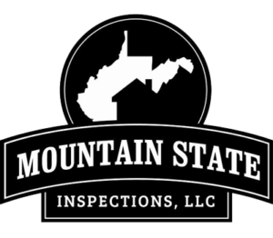 Mountain State Inspections LLC