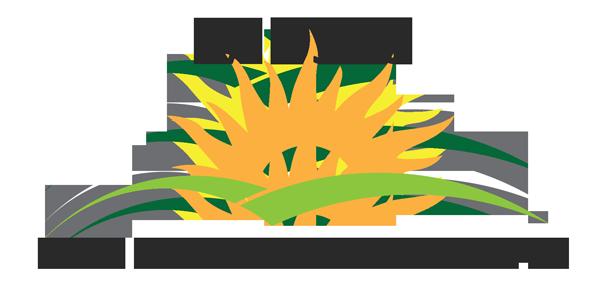 Kansas Home Inspection Service