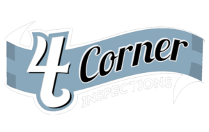 4 Corner Inspections Cincinnati OH Home Inspection