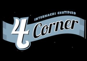 4 Corner Inspections LLC