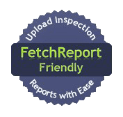 FetchReport-Friendly-Seal