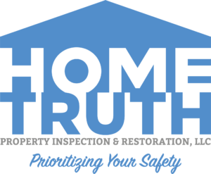 HomeTruth Property Inspection & Restoration, LLC