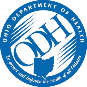 ODH-logo