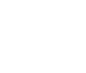 3B Property Inspections