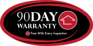 3B Property Inspections 90 Day