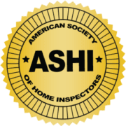 3B Property Inspections ASHI