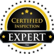 3B Property Inspections Certifed Inspection Expert