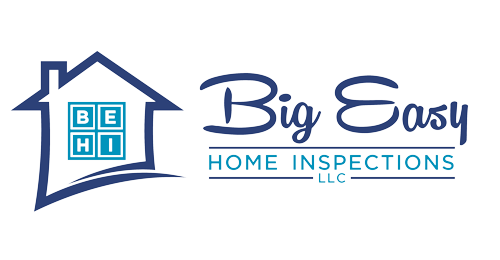 Big Easy Home Inspections