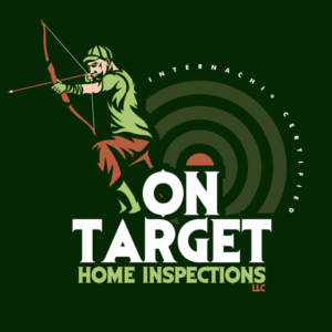 On Target Home Inspections, LLC