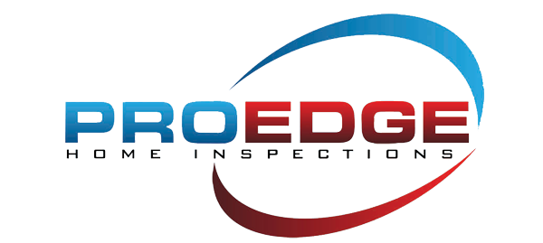 ProedgeInspection