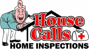 House Calls Home Inspections