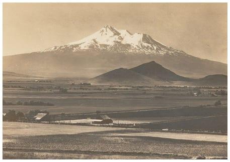 Shasta-Valley1