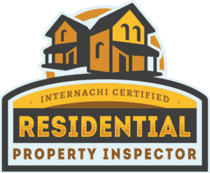 InterNACHI-certified-residential-property-inspector