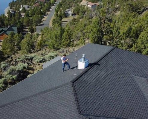 Roof-Shot1