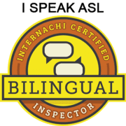 bilingual-logo