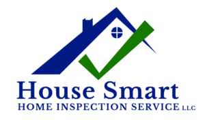 House Smart Home Inspection Service, LLC