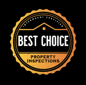 Best Choice Property Inspections LLC
