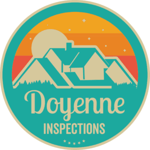 Doyeene Inspections Greater Austin Area Home Inspections