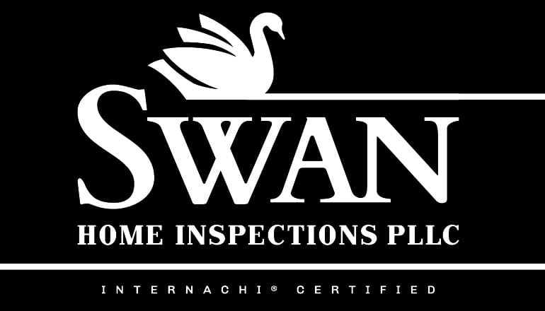 Swan Home Inspections PLLC