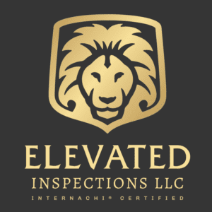 Elevated Inspections LLC