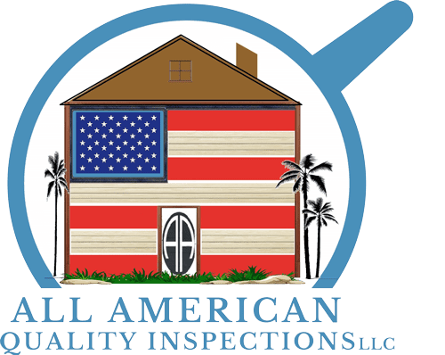 All American Quality Inspections LLC