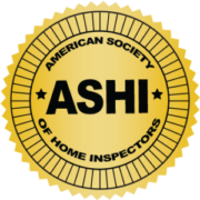 ashi-badge-300x300