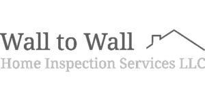 Wall to Wall Home Inspection Services, LLC